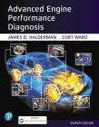 Advanced Engine Performance Diagnosis Cover Image