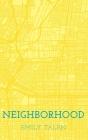 Neighborhood Cover Image