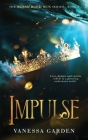Impulse: The Submerged Sun: Book 2 Cover Image