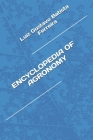 Encyclopedia of Agronomy Cover Image