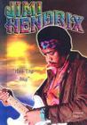Jimi Hendrix: Kiss the Sky (American Rebels) Cover Image