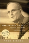 The Prince of the City: Giuliani, New York, and the Genius of American Life Cover Image