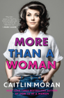 More Than a Woman Cover Image