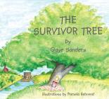 The Survivor Tree: Oklahoma City's Symbol of Hope and Strength Cover Image