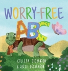 Worry-Free ABC Cover Image