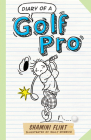 Diary of a Golf Pro (Diary of a...) Cover Image