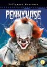 Pennywise Cover Image