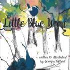 The Little Blue Wren Cover Image
