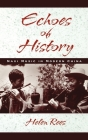 Echoes of History: Naxi Music in Modern China Cover Image