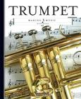 Making Music: Trumpet Cover Image