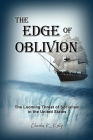 The Edge of Oblivion: The Looming Threat of Socialism in the United States Cover Image