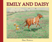 Emily and Daisy Cover Image