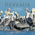 Deveaux: Deveaux Bank Seabird Sanctuary, South Carolina Cover Image