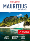 Insight Guides Pocket Mauritius (Travel Guide with Free Ebook) (Insight Pocket Guides) Cover Image