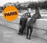 Unexpected Paris: A Contemporary Portrait Cover Image