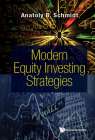 Modern Equity Investing Strategies Cover Image