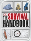 The Survival Handbook Cover Image