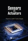 Sensors and Actuators Cover Image