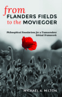 From Flanders Fields to the Moviegoer Cover Image