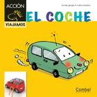 El coche (Caballo alado ACCIÓN) Cover Image