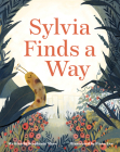 Sylvia Finds a Way Cover Image