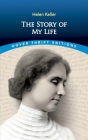 The Story of My Life (Dover Thrift Editions) Cover Image