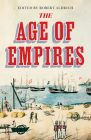 The Age of Empires Cover Image