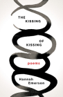 The Kissing of Kissing (Multiverse) Cover Image