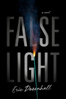 False Light Cover Image