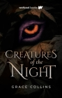 Creatures of the Night Cover Image