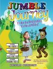 Jumble® Journey: It's Not the Destination, It's the Jumbles! (Jumbles®) Cover Image