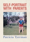 Self-Portrait with Parents: How adolescence galvanised me for a single-breasted adulthood Cover Image