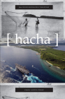 from unincorporated territory [hacha] Cover Image