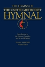 Hymns of the United Methodist Hymnal Cover Image