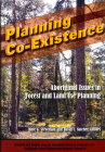 Planning Co-Existence: Aboriginal Issues in Forest and Land-Use Planning Cover Image