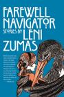 Farewell Navigator: Stories Cover Image