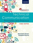 Technical Communication: Principles and Practice Cover Image