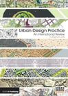 Urban Design Practice: An International Review Cover Image