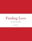 Finding Love: Devotional Through Ruth Cover Image