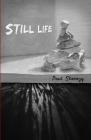 Still Life Cover Image