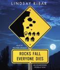Rocks Fall Everyone Dies Cover Image