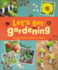 Let's Get Gardening Cover Image