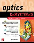 Optics Demystified Cover Image