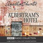 At Bertram's Hotel Cover Image
