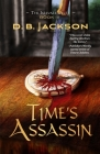 Time's Assassin Cover Image