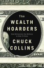 The Wealth Hoarders: How Billionaires Pay Millions to Hide Trillions Cover Image