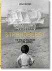 Strandbeest: The Dream Machines of Theo Jansen Cover Image