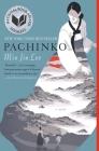 Pachinko (National Book Award Finalist) Cover Image