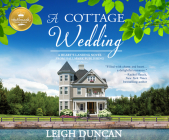 A Cottage Wedding Cover Image