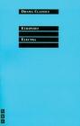 Electra (Drama Classics) Cover Image